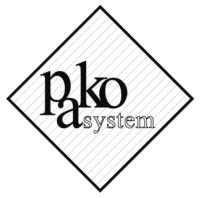 Pako System Logo